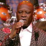 [VIDEO] Nyoka Longo et Zaiko Langa Langa à Bruxelles: Concert à guichet fermé