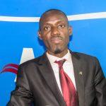 Procès 100 jours : Ayant été cité 127 fois, Felix Tshisekedi doit être invité comme temoin faute de quoi ce procès serait une vaste distraction (Prince Epenge)