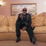 [MUSIQUE] Daphne Ft. Koffi Olomide – You Got It (Coller Serrer ) [Official Video]