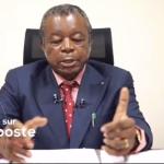 """Covid-19 Vaccin, Dr Muyembe calme le jeu : """"Je suis moi-même congolais et je ne permettrai jamais d'utiliser les congolais comme des cobayes"""""""