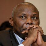 RDC : Vital Kamerhe convoqué au parquet dans le cadre des enquêtes sur les detournements des fonds aloués au programe de 100 jours