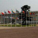 Coronavirus : Le Parlement vote pour le prolongement de 15 jours de l'état d'urgence
