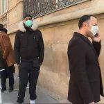 [VIDEO] Coronavirus en France : Ces centres qui pratiquent des dépistages gratuits et sans ordonnances