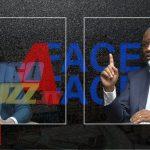 [VIDEO] FATSHI N'EST NI AU COURANT, NI D'ACCORD AVEC LE VACCIN EN RDC. CONSEILLER ROGER KAMBA EXPLIQUE