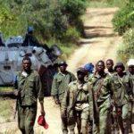 Ituri : L'armée annonce avoir tué 17 miliciens Codeco