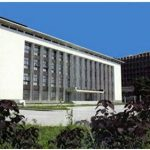 RDC : Felix Tshisekedi annonce pour bientôt le renouvellement du Conseil d'Administration de la BCC