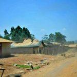 Ituri : Une attaque des miliciens Codeco fait au moins 20 morts à Djugu