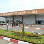 Coronavirus : Plus de 100 congolais rapatriés hier de Paris et Bruxelles
