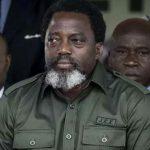 RDC : Pascal Mukuna dépose une plainte contre Joseph Kabila violation des droits humains