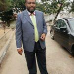 Tribune : MONSIEUR X AU SÉNAT… LA DÉMOCRATIE EN DANGER EN RÉPUBLIQUE DÉMOCRATIQUE DU CONGO (Papy Tamba)