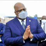 RDC : Felix Tshisekedi est en visite privée en Belgique