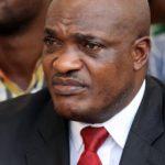 RDC : Pascal Mukuna restera en détention pour 15 jours de plus