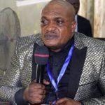 RDC : Le procès de Mukuna se tient à huit clos par demande de l'évêque