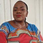 Londres : La police ferme le dossier de Belly Mujinga morte du COVID-19 après avoir été crachée dessus