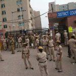 Coronavirus : Des ressortissants congolais bloqués en Inde appellent le gouvernement à proceder à leur rapatriement