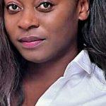 RDC : La journaliste Christine Tshibuyi ciblée par une tentative de Kidnapping, Voici son recit des faits