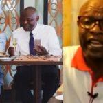 [VIDEO] PAPY OKATA/UNC DEFEND AMIDA ET RECADRE L'UDPS/TSHISEKEDI: ILS VEULENT SE DEBARASSER DE KAMERHE 2003