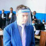 Dossiers travaux de 100 jours : Le DG de Safricas a comparu devant la justice ce lundi