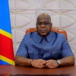 """RDC : Felix Tshisekedi a interdit au ministre de la justice de participer au conseil de ministres et l'a renvoyé chez son """"Ye Meyi"""" pour qu'il lui trouve un remplaçant"""