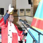 RDC : Décès du 1er Présidenr de la Cour de Cassation