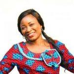 Succession de JM Kabund : L'UDPS désigne la députée Patricia Nseya comme candidate au poste de Vice Président