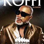 Concert au U ARENA de Paris : Koffi Olomide annonce l'ouverture de la billetterie