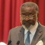 RDC : Le ministre Célestin Tunda arrêté et conduit au parquet général près la cour de cassation