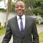 Kinshasa : Le député Mike Mukebayi de retour á l'Assemblée provinciale après 12 mois de suspension