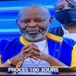 Procès 100 Jours : La justice a été sévère avec Vital Kamerhe (Sindika Dokolo)