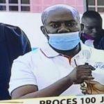 Procès 100 Jours : Condamné á deux ans de travaux forcés, Jeannot Muhima est recherché par le parquet