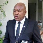 RDC : Ministre près le Premier ministre sous Bruno Tshibala, le prof Tshibangu Kalala a annoncé son départ du FCC