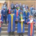 Haut Katanga : Les professeurs de l'Unilu éxigent la hausse de leur salaire á 5000 $ avant la réprise des cours