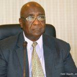 RDC : Décès de Pierre Lumbi