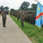 RDC : Sur instruction du Chef de l'Etat, le gouvernement va doter 30 officiers généraux des véhicules tout terrain