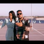 Grateful – King J featuring Jenha Mbobine (Official Video)