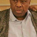 RDC : Décès d'un autre oncle du Chef de l'Etat
