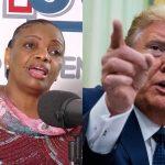 Bazaiba demande à Trump et aux États-Unis de respecter les droits de l'homme