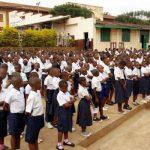 RDC : la Banque Mondiale approuve US $1 milliard pour faciliter l'accès de tous les enfants congolais à l'école primaire et améliorer la santé maternelle et infantile