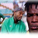 Football: Emeka Mamake vient de rendre l'âme
