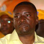 """Ngoy Kasanji : """"les membres de ma famille sont sous la terreur de la milice du parti au pouvoir"""""""