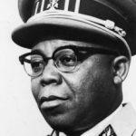"""RDC : Felix Tshisekedi a décidé d'éléver Joseph Kasa Vubu au rang de """"Heros national"""""""