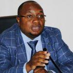 Interpellation de Celestin Watunda : Le vase est plein, toute goutte supplémentaire le fera déborder (Felix Kabange)