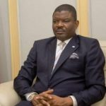 Kasaï Central : Le gouverneur Martin Kabuya destitué par l'assemblée provinciale