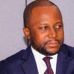 Interpellation de Celestin Tunda : Aucune décision n'a été prise au niveau des plus hautes instances politiques du FCC, la coalition tient encore (Patrick Nkanga)