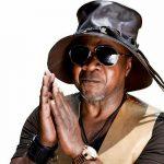 RDC : Le gouvernement envisage achéter la résidence de Papa Wemba et en faire musée où sera installé un studio d'enregistrement