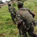 Nord-Kivu: L'armée annonce avoir récupéré l'un des plus grandes bastions du groupe rebelle Ndc/rénové