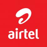RDC : Indignation des abonnés de Airtel suite à la hause du prix des forfaits internet