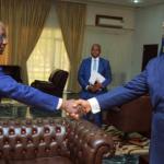 Tensions FCC – Cach : Le Premier ministre Ilunkamba se dit surpris des nouvelles nominations, propose de rencontrer Tshisekedi pour tirer les choses au clair