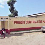 RDC Felix Tshisekedi a accordé une mésure de grâce collective à des prisonniers