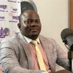 """Tension FCC -Cach : Sur ordre de notre """"Yemei Likonzi Protège"""", Felix Tshisekedi nous calmons le jeu, nous demeurons dans la coalition mais la proposition de loi Minaku-Sakata ne passera pas (Bethy Pitilo)"""